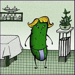 get_pickled