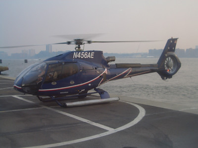 eliEC130