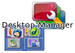 desktop-manager