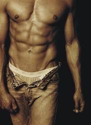 nude (53)