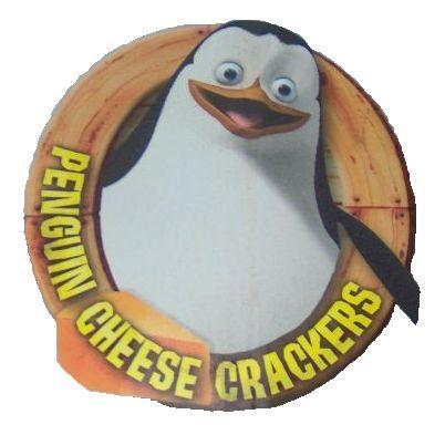 Penguin Cheese_05b