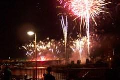 Target-Fireworks-2005 - 10