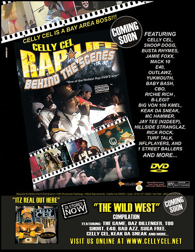 DVD%20Cover