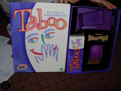 taboo1