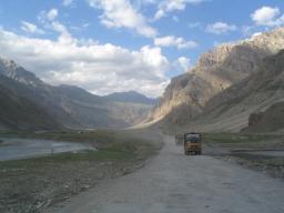 Road to Kargil1