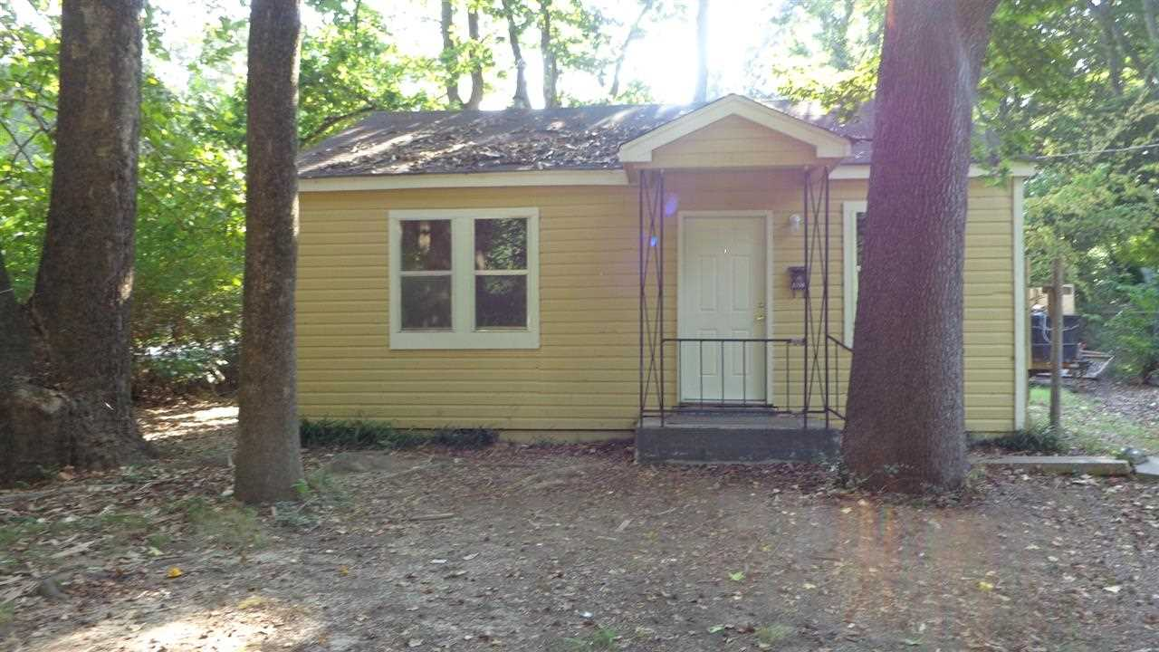 2 Bedroom House For Rent Memphis Tn 28 Images 2 Car