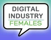 Digital Females