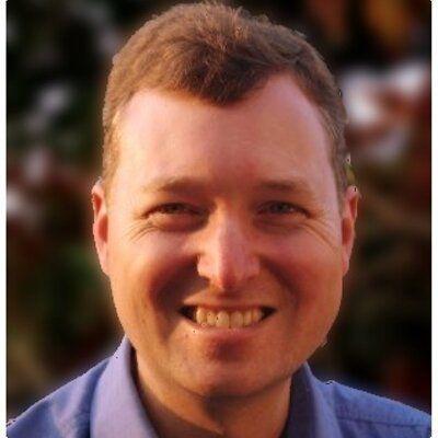 Darren Gosbell