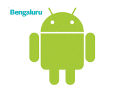 Bangalore Android User Group