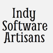 IndySA - March 21, 2013