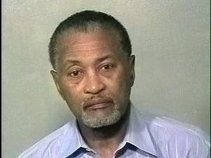 "photo - Ronald ""Skip"" Kelly  The city councilman was arrested Jan. 20."