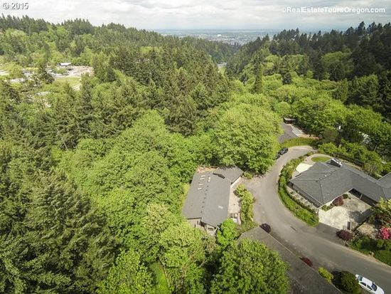 2637 SW Patton Ct, Portland, OR 97201