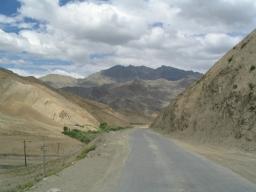 Road to Leh2