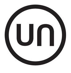 Uncreative Uncommons Logo