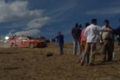 rally corona 2005 14