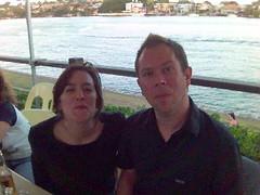 Brisbane GrogBlogging