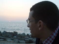 اسكندرية 21 مارس 2005