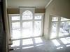05-04-03 Living Room Windows