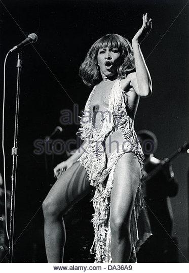 tina-turner-us-rock-singer-about-1978-photo-laurens-van-houten-da36a9