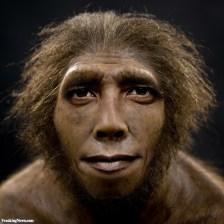 Neanderthal-Barack-Obama-95845