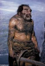 Neanderthal-Saddam-Hussein--95830