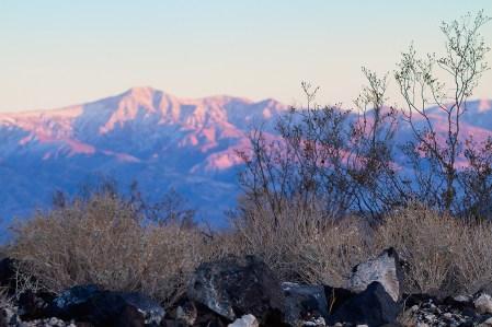 Death-Valley-Sunset