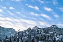 Eastern-Sierra-Morning-Clouds