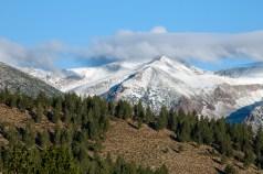 Morning-Mountain-One