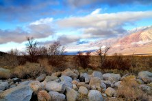 Rocks-and-Clouds-Move-In