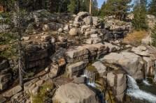 Terraced-Waterfall