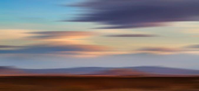 Mojave 1-IM