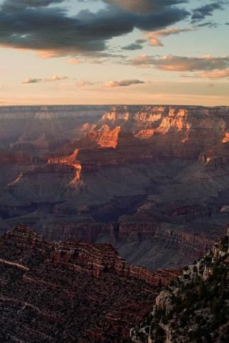 Canyon-Sunset_14x9''