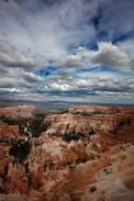 Cloudy-Day-Bryce-Canyon