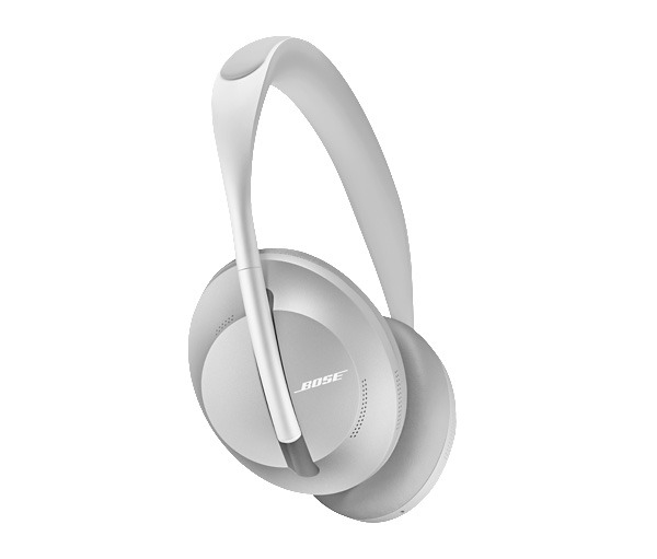 ee4cf02c549 Bose to swap QC35 line with Noise Cancelling Headphones 700 in late June
