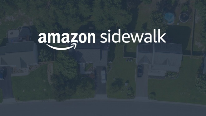 Credit: Amazon