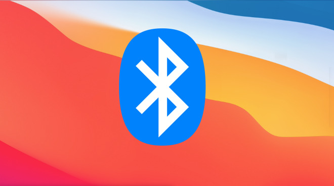 How to reset Bluetooth on macOS Big Sur