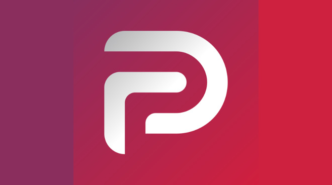 Parler can return to the Apple App Store if they comply with Terms of Service