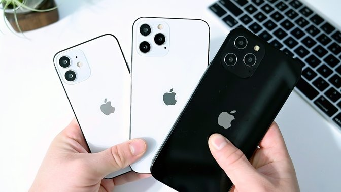 Piper Sandler's survey reveals 88% of teens own an iPhone