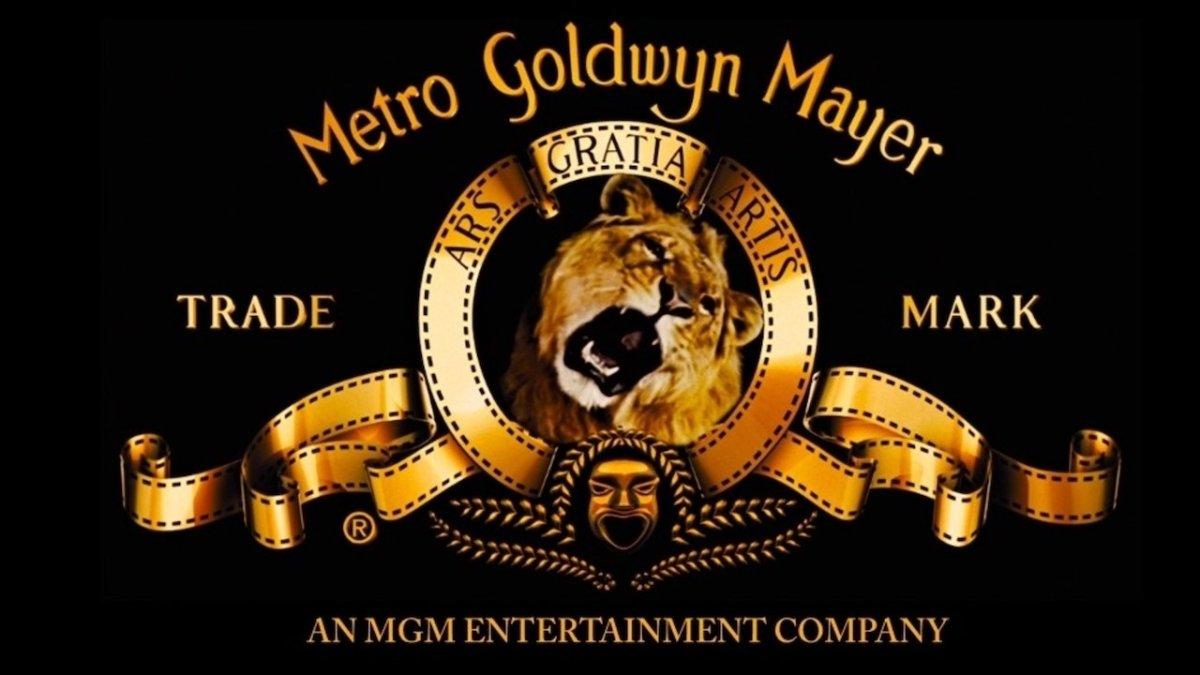 Credit: MGM