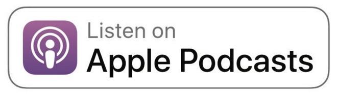 MovieDummies Podcast