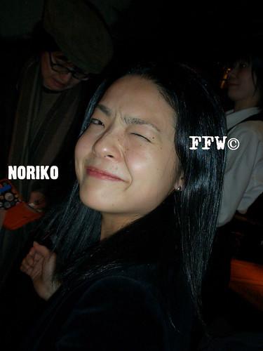 NORIKO