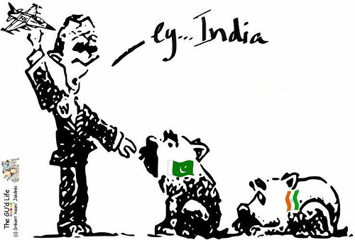 gud-life-41-bush-india-pakistan-f16-dogs-fetch