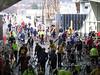 Biker Invasion