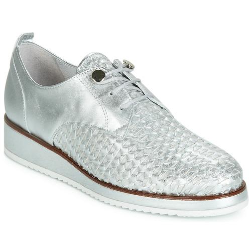 shoes fr