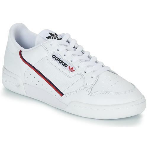 Adidas Originals Continental 80 2
