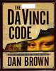 DavinciCode-bk