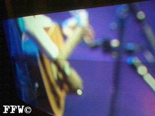 guitareWEB