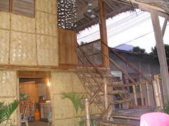 House in Galera