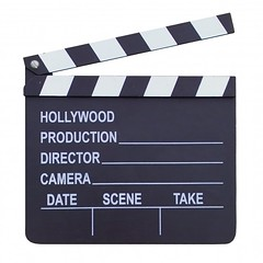 Mediation has a role in promoting a Hollywood film