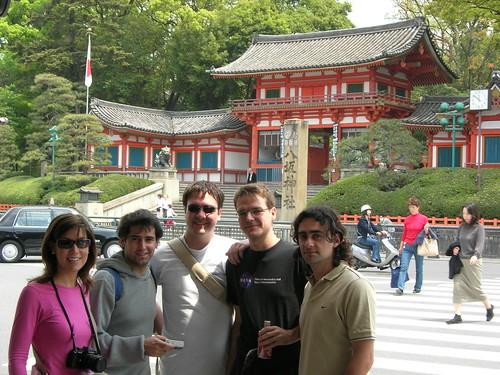 Kansai